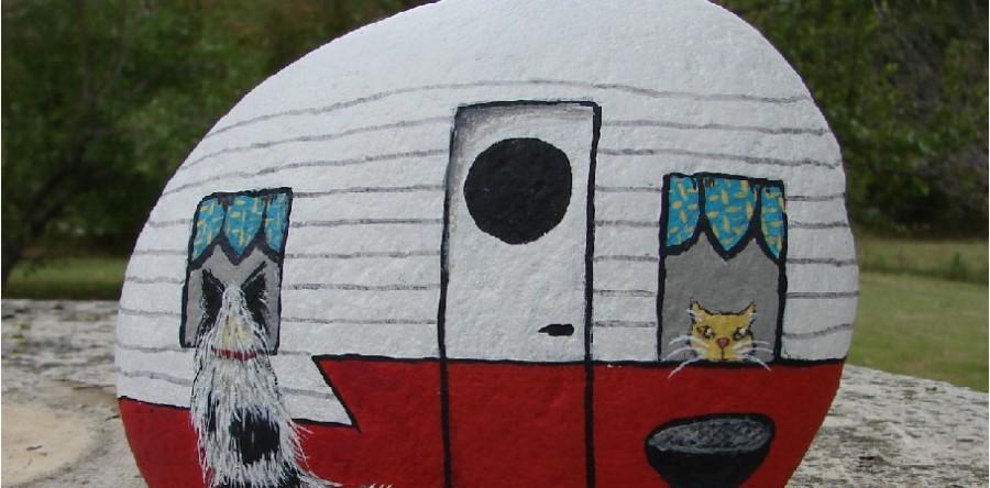 01_2020  Projekt Wohnmobil_Hunde_und viele Fragen